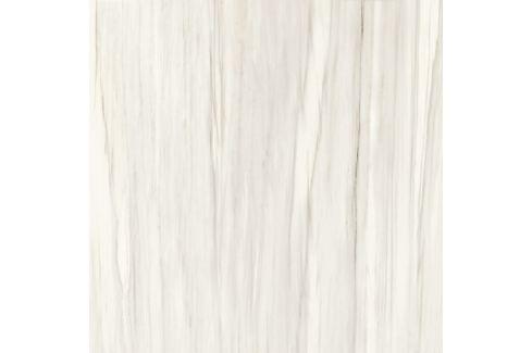 Dlažba Del Conca Boutique zebrino 60x60 cm mat G9BO01R
