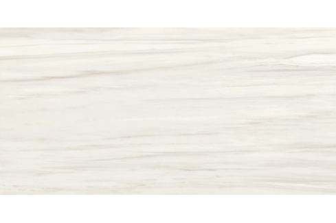 Dlažba Del Conca Boutique zebrino 60x120 cm mat GCBO01
