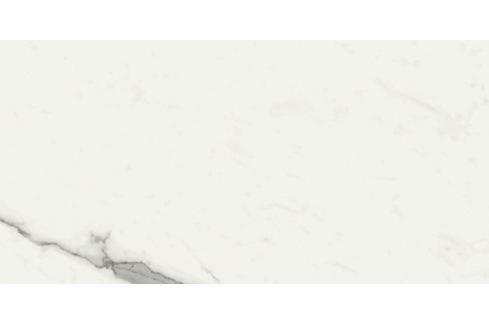 Dlažba Del Conca Boutique Calacatta 60x120 cm lesk GCBO20S