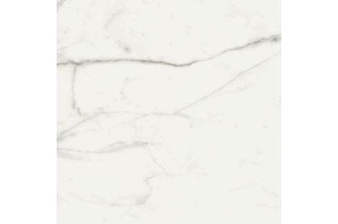 Dlažba Del Conca Boutique Calacatta 60x60 cm lesk G9BO20S