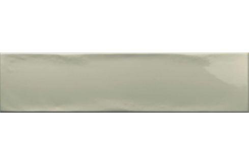 Obklad Ribesalbes Ocean mink 7,5x30 cm lesk OCEAN2676