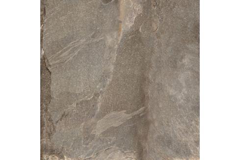Dlažba Ege Slate bronze 60x60 cm mat SLATE66BZR