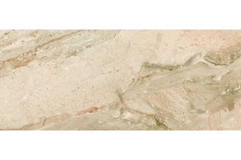 Obklad Fineza Adore beige 25x60 cm mat ADORE256BE