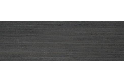 Obklad Fineza Selection tmavo šedá 20x60 cm lesk SELECT26GR