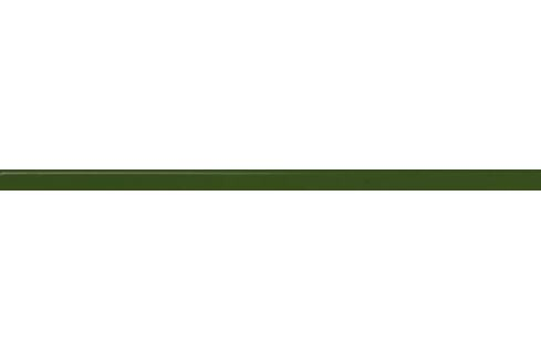 Listela Ribesalbes Picket green 1,2x30 cm lesk PICKET2833