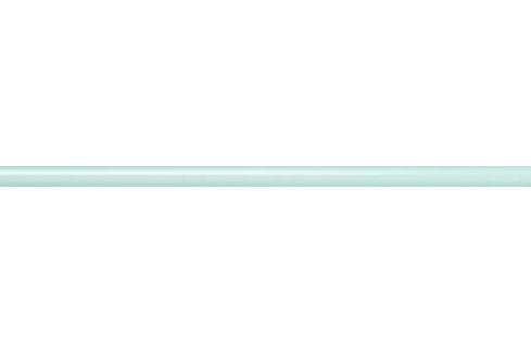 Listela Ribesalbes Picket blue 1,2x30 cm lesk PICKET2834