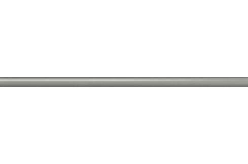 Listela Ribesalbes Picket grey 1,2x30 cm lesk PICKET2873