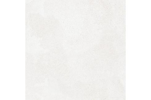 Dlažba Rako Betonico bielošedá 60x60 cm mat DAK63790.1