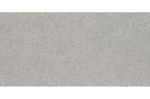 Dlažba Rako Block šedá 30x60 cm lappato DAPSE781.1