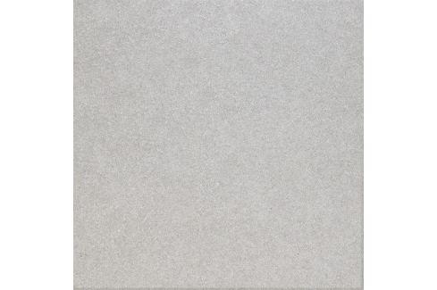 Dlažba Rako Block svetlo šedá 45x45 cm mat DAA44780.1