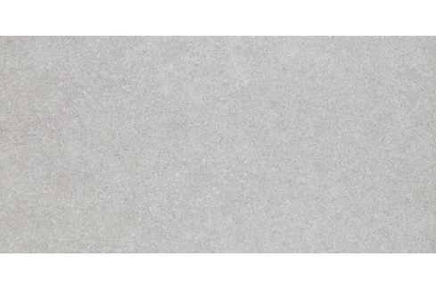 Dlažba Rako Block svetlo šedá 30x60 cm lappato DAPSE780.1