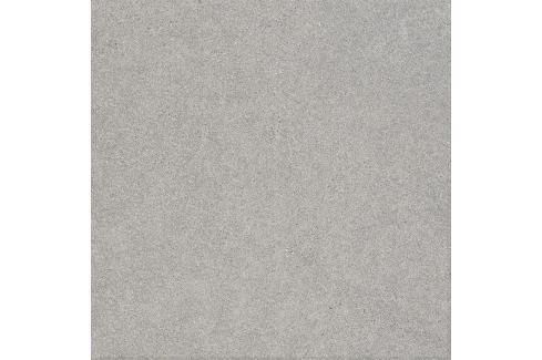 Dlažba Rako Block šedá 30x30 cm mat DAA34781.1