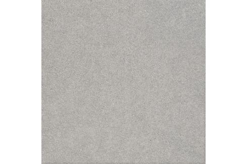 Dlažba Rako Block šedá 45x45 cm mat DAA44781.1