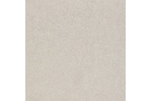 Dlažba Rako Block béžová 60x60 cm lappato DAP63784.1