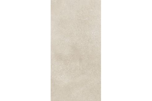 Dlažba Rako Betonico svetlo béžová 30x60 cm mat DAKSE793.1