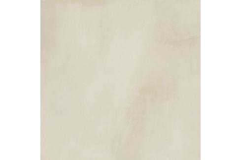 Dlažba Rako Blend béžová 60x60 cm mat DAK63806.1