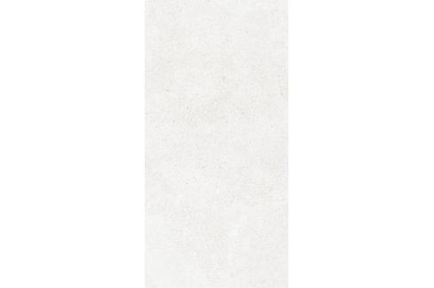 Dlažba Rako Betonico bielošedá 30x60 cm mat DAKSE790.1