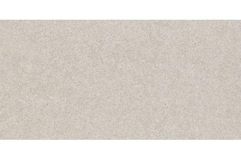 Dlažba Rako Block béžová 30x60 cm lappato DAPSE784.1