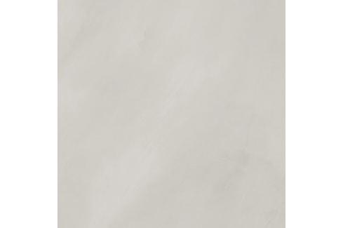 Dlažba Rako Blend šedá 60x60 cm mat DAK63807.1