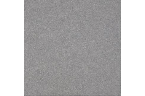 Dlažba Rako Block tmavo šedá 80x80 cm mat DAK81782.1