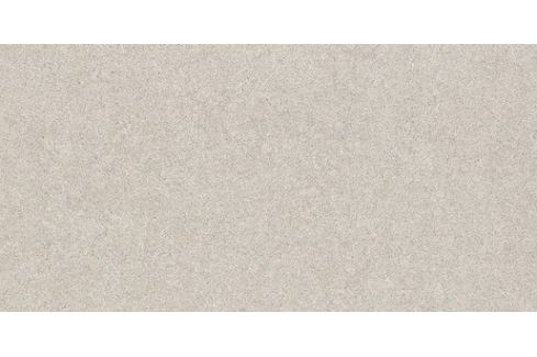 Dlažba Rako Block béžová 40x80 cm mat DAK84784.1