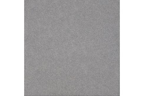 Dlažba Rako Block tmavo šedá 60x60 cm mat DAK63782.1