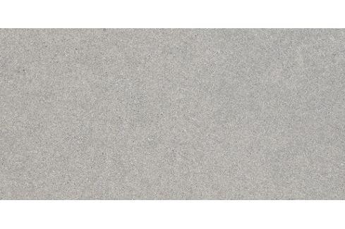 Dlažba Rako Block šedá 60x120 cm mat DAKV1781.1