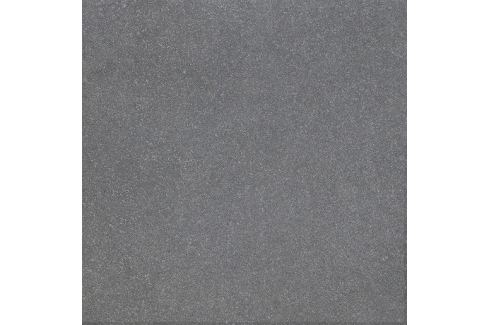Dlažba Rako Block čierna 30x30 cm mat DAA34783.1