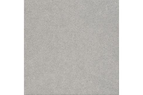 Dlažba Rako Block šedá 80x80 cm mat DAK81781.1