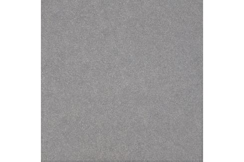 Dlažba Rako Block tmavo šedá 45x45 cm mat DAA44782.1
