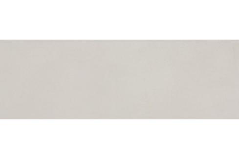 Obklad Rako Blend šedá 20x60 cm mat WADVE807.1
