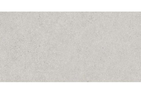 Obklad Rako Block šedá 30x60 cm lesk WADV4081.1