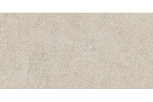 Obklad Rako Block béžová 30x60 cm lesk WADV4084.1