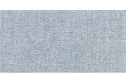 Obklad Rako Tess modrá 20x40 cm mat / lesk WADMB452.1