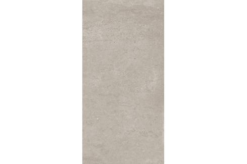 Dlažba Rako Limestone béžovošedá 30x60 cm mat DAKSE802.1