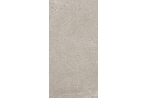Dlažba Rako Limestone béžovošedá 30x60 cm lesk DALSE802.1