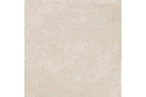 Dlažba Rako Limestone béžová 60x60 cm mat DAK63801.1