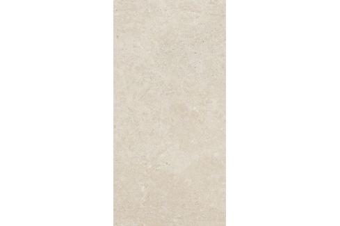 Dlažba Rako Limestone béžová 30x60 cm lesk DALSE801.1