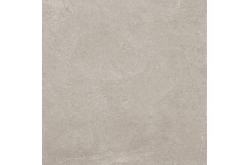 Dlažba Rako Limestone béžovošedá 60x60 cm lesk DAL63802.1