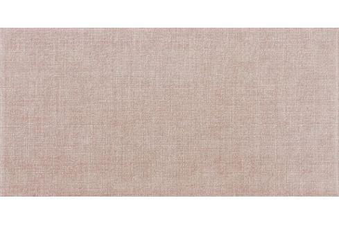 Obklad Rako Tess červená 20x40 cm mat / lesk WADMB451.1