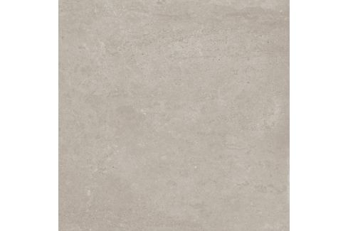 Dlažba Rako Limestone béžovošedá 60x60 cm mat DAK63802.1