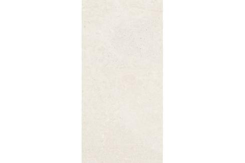 Dlažba Rako Limestone slonová kosť 30x60 cm lesk DALSE800.1