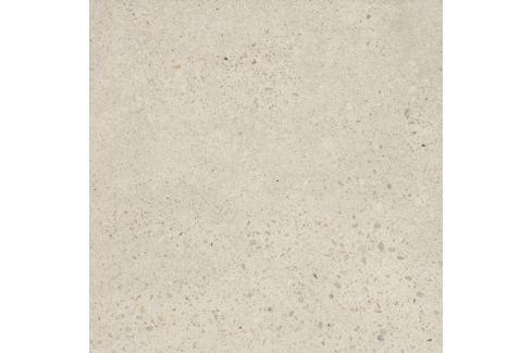 Dlažba Rako Piazzetta béžová 45x45 cm mat DAA44787.1