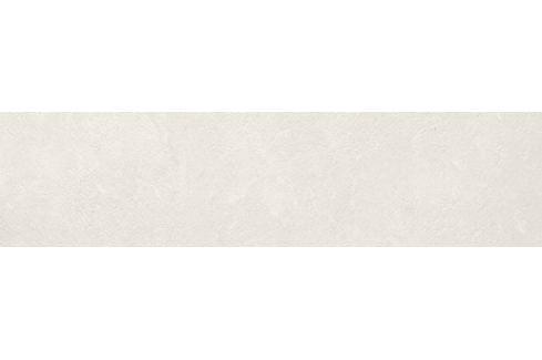 Dlažba Rako Limestone slonová kosť 15x60 cm reliéfní DARSU800.1