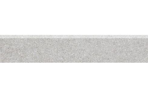 Sokel Rako Block svetlo šedá 8,5x45 cm mat DSAPM780.1