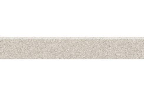 Sokel Rako Block béžová 9,5x60 cm lappato DSKS4784.1