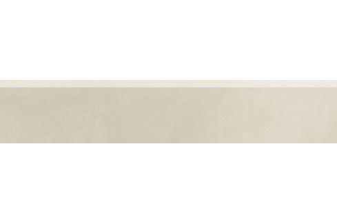 Sokel Rako Blend béžová 8,5x45 cm mat DSAPM806.1