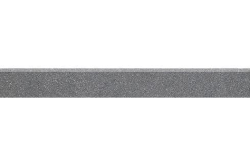 Sokel Rako Block čierna 9,5x80 cm mat DSA89783.1