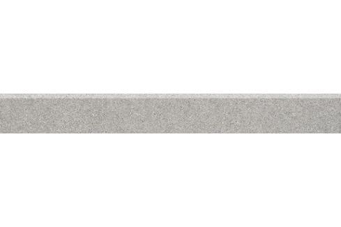 Sokel Rako Block šedá 9,5x80 cm mat DSA89781.1