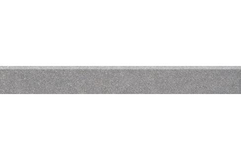 Sokel Rako Block tmavo šedá 9,5x80 cm mat DSA89782.1